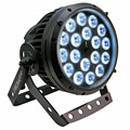 Litecraft InLED WT20.cw « LED Lights