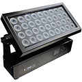 Expolite TourCyc 540 RGBW IP65 « LED-Lampor