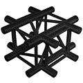 Expotruss X4K-30 J-410, Kreuz Black « Truss