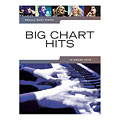 Music Notes Music Sales Really Easy Piano - Big Chart Hits
