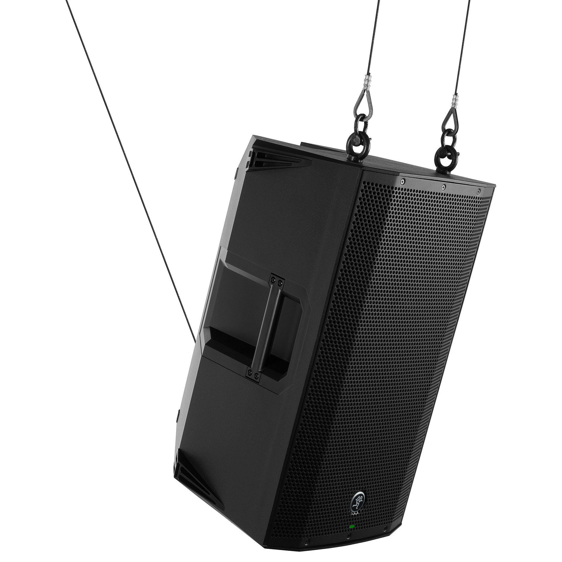 mackie thump 12bst active pa speakers. Black Bedroom Furniture Sets. Home Design Ideas