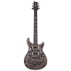 PRS Custom 24 Quilted Maple Top #242484 « Elgitarr