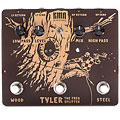 KMA Machines Tyler « Guitar Effect