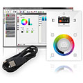 Daslight DVC4 DPad Gold « Controller Software