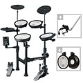 Electronic Drum Kit Roland TD-1KPX Compact V-Drums Double Bass