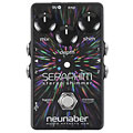 Neunaber EXPS Seraphim Stereo Shimmer Reverb TB « Guitar Effect