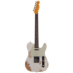 Fender Custom Shop '63 Telecaster Heavy Relic