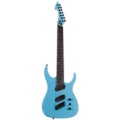 Ormsby GTR Hype 7 Azure Blue (Run1) « Electric Guitar