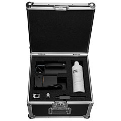 Smoke Factory Scotty II Transportcase