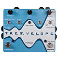 Pigtronix Tremvelope « Guitar Effect