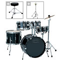DrumCraft Junior Drum Set Bundle « Set di batterie