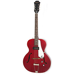 Epiphone Ltd. Edition Ed James Bay Century Outfit « Электрогитара