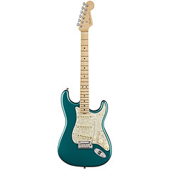 Fender American Elite Strat MN OCT « Elgitarr