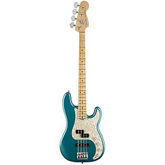 Fender American Elite P-Bass MN OCT « Bas