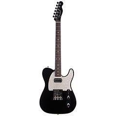 Fender Custom Shop Masterbuilt'60 Telecaster « Electric Guitar