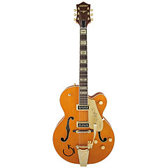 Gretsch Guitars l G6120T 55 Chet Atkins « Electric Guitar