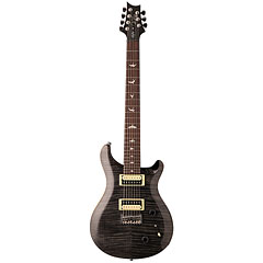 "PRS SE SVN ""Seven"" GB 2018 « Elgitarr"