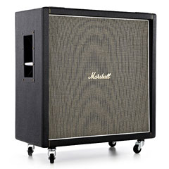 Marshall 1960BHW Handwired B-STOCK