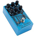 EarthQuaker Devices The Warden V2 « Guitar Effect