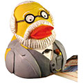 Gifts Bosworth Rubber Duck Sigmund Freud