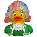 Gifts Bosworth Rubber Duck Amadeus Green