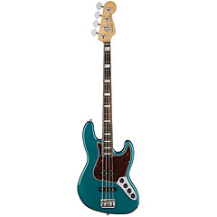 Fender American Elite Jazz Bass EB OCT « Bas
