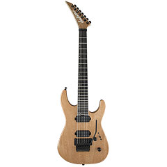 Jackson PRO Series DK7 NO « Electric Guitar
