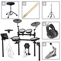 Electronic Drum Kit Roland TD-25K V-Drums Bundle