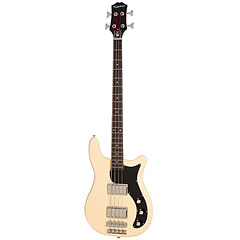 Epiphone Embassy PRO Bass « Basso elettrico