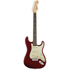 Fender American Original 60s Strat CAR « Elgitarr