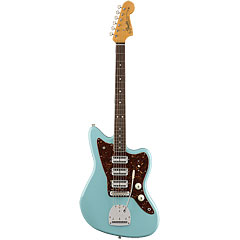 Fender 60th Anniversary Triple Jazzmaster DPB « Elgitarr