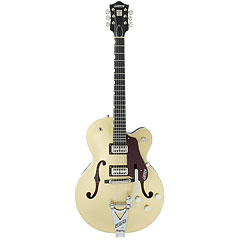 Gretsch Guitars G6118T-135 Anniversary Two Tone DC/CG « Electric Guitar