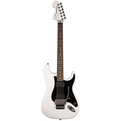 Squier Contemporary Strat HH OWH « Elgitarr