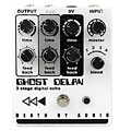 Death By Audio Ghost Delay « Effetto a pedale