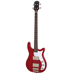 Epiphone Embassy PRO Bass DC « Basso elettrico