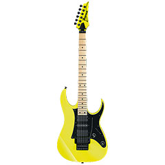Ibanez RG550-DY Prestige « Electric Guitar