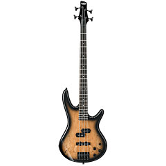 Ibanez Gio GSR200SM-NGT « Fretless Bass