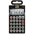 Teenage Engineering PO-33 K.O! « Synthesizer