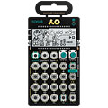 Teenage Engineering PO-35 Speak « Synthesizer