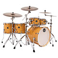 "Mapex Armory 22"" Desert Dune Stage+ Shell-Set « Drum Kit"