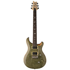 PRS SE Custom 24 TG 2018 « Elgitarr