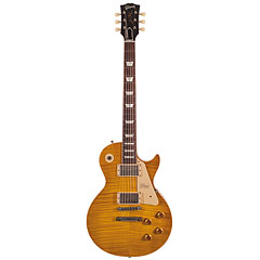 Gibson 1958 Les Paul Reissue VOS DL « Electric Guitar