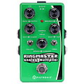 Pigtronix Ringmaster Analog Multiplier « Guitar Effect
