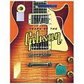 Hal Leonard Tony Bacon: 50 Years Of The Gibson Les Paul « Monography