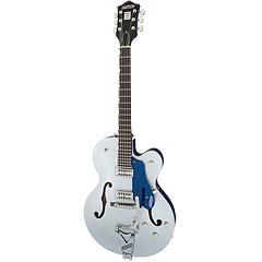 Gretsch Guitars G6118T Players Edition Anniversary « Electric Guitar
