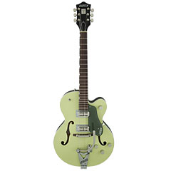 Gretsch Guitars G6118T-SGR Players Edition Anniversary « Electric Guitar