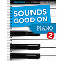 Bosworth Sounds Good On Piano 2 « Music Notes
