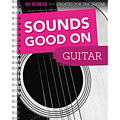 Bosworth Sounds Good On Guitar « Music Notes