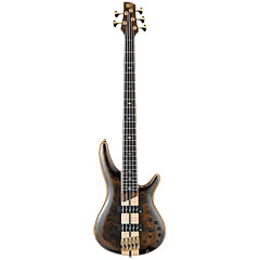 Ibanez Soundgear Premium SR1825 NTL « Electric Bass Guitar