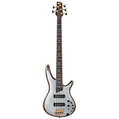 Ibanez Soundgear Premium SR1405 GWH « Electric Bass Guitar